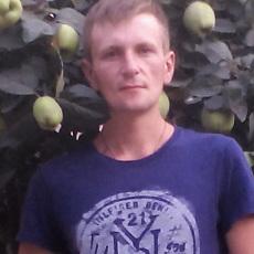 Фотография мужчины Леха, 29 лет из г. Святогорск