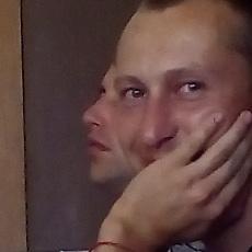 Фотография мужчины Alex, 28 лет из г. Буда-Кошелево
