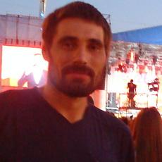 Фотография мужчины Юрий, 31 год из г. Кагальницкая