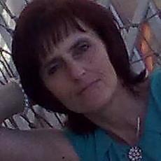Фотография девушки Виктория, 42 года из г. Пинск