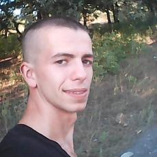 Фотография мужчины Егор, 20 лет из г. Донецк
