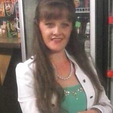 Фотография девушки Angelozek, 35 лет из г. Болград