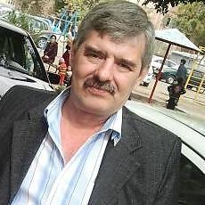 Фотография мужчины Саша, 50 лет из г. Ташкент