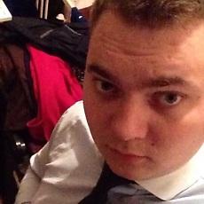 Фотография мужчины Кирилл, 25 лет из г. Барановичи