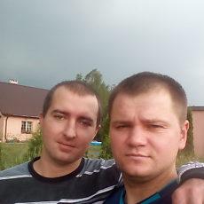 Фотография мужчины Человек, 32 года из г. Могилев
