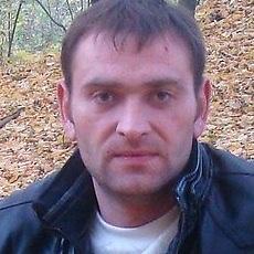 Фотография мужчины Николай, 40 лет из г. Гродно