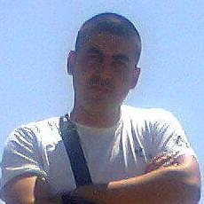 Фотография мужчины Misha, 32 года из г. Фергана