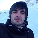 Фотография мужчины Вано, 26 лет из г. Гудаута