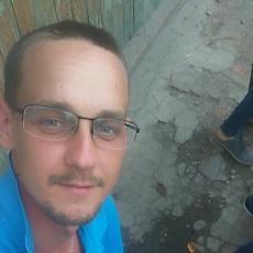 Фотография мужчины Evgenii, 28 лет из г. Гомель