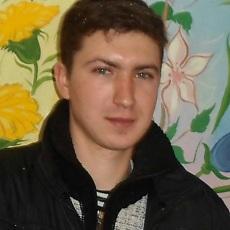 Фотография мужчины Slavon, 32 года из г. Свердловск