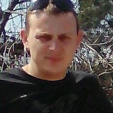Фотография мужчины Kiz, 26 лет из г. Луганск