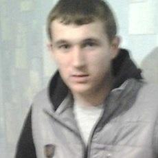 Фотография мужчины Сергей, 21 год из г. Харьков
