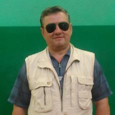 Фотография мужчины Курачкин, 42 года из г. Мозырь