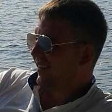 Фотография мужчины Sasha Sasha, 28 лет из г. Ульяновск