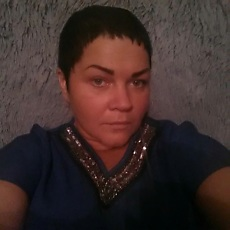 Фотография девушки Вера, 37 лет из г. Речица