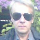 Фотография мужчины Андрей, 37 лет из г. Игналина