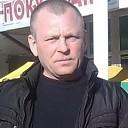 Фотография мужчины Витя, 41 год из г. Полоцк