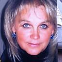 Фотография девушки Лолита, 56 лет из г. Гроссето