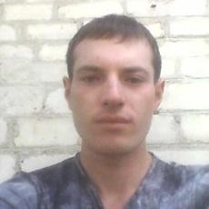Фотография мужчины Николай, 22 года из г. Петриков