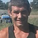 Фотография мужчины Мафуня, 40 лет из г. Таврийск