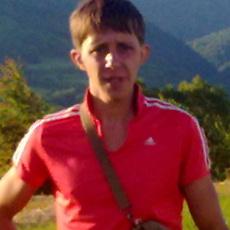 Фотография мужчины Ваня, 22 года из г. Днепропетровск