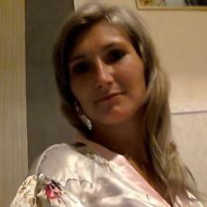 Фотография девушки Руслана, 26 лет из г. Хуст