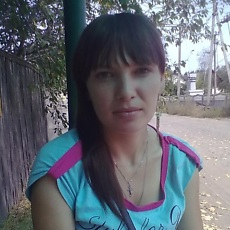 Фотография девушки Танюша, 22 года из г. Радомышль