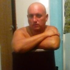 Фотография мужчины Дима, 40 лет из г. Минск
