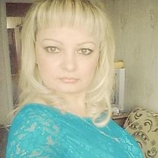 Фотография девушки Анжелика, 40 лет из г. Улан-Удэ
