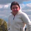Фотография девушки Люба, 33 года из г. Ершов