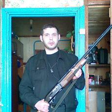 Фотография мужчины Big, 35 лет из г. Ярославль