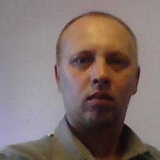 Фотография мужчины Mix, 34 года из г. Белгород