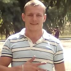 Фотография мужчины ВАЛЕРА, 27 лет из г. Днепропетровск