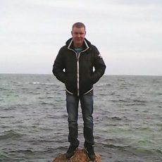 Фотография мужчины Павлан, 31 год из г. Тульчин