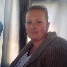Фотография девушки Irina, 31 год из г. Червень