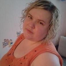 Фотография девушки Оля, 32 года из г. Пинск