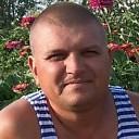 Фотография мужчины Андрей, 45 лет из г. Новониколаевский