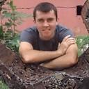 Фотография мужчины Дмитрий, 33 года из г. Южный
