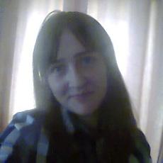 Фотография девушки Anna, 23 года из г. Ивано-Франковск