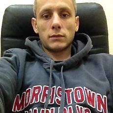 Фотография мужчины Денис, 34 года из г. Киев