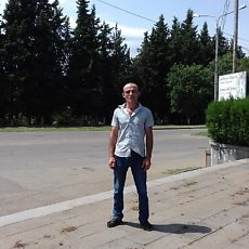 Фотография мужчины Dimka, 41 год из г. Закаталы