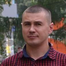 Фотография мужчины Славик, 32 года из г. Курган