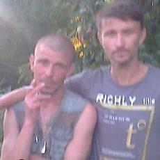 Фотография мужчины Виктор, 34 года из г. Димитров
