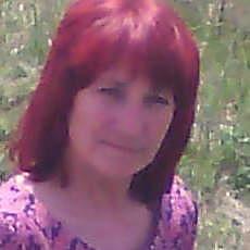 Фотография девушки Натали, 47 лет из г. Ижморский