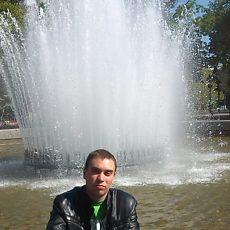 Фотография мужчины Alex, 25 лет из г. Днепр