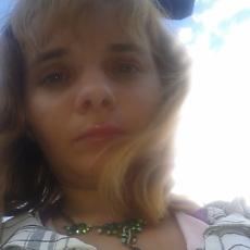 Фотография девушки Uly, 30 лет из г. Брест