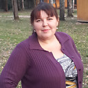 Фотография девушки Леночка, 37 лет из г. Гагарин