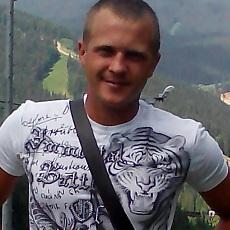 Фотография мужчины Андрей, 27 лет из г. Киев