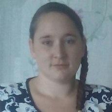 Фотография девушки Солнышко, 28 лет из г. Хойники