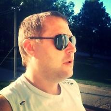 Фотография мужчины Сергей, 38 лет из г. Быхов